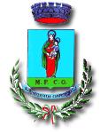 logo_campotosto1