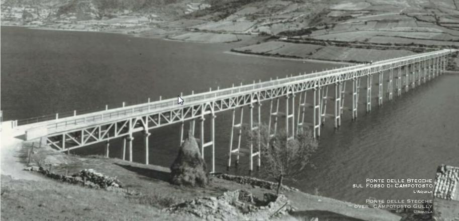 ponte_delle_stecche_vecchio