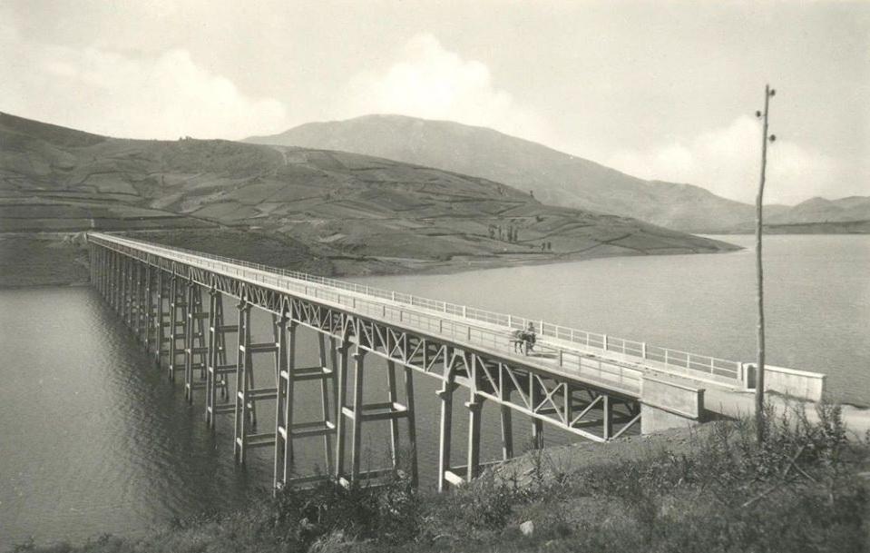 ponte_stecche_campotosto